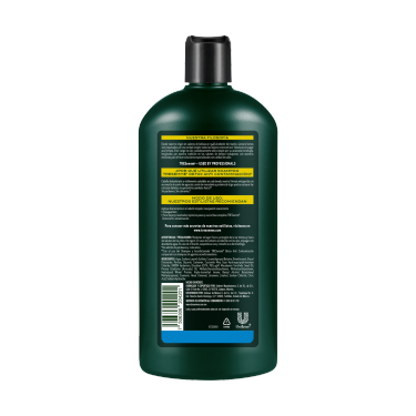 PNG - Shampoo Detox Anticontaminación 750Ml
